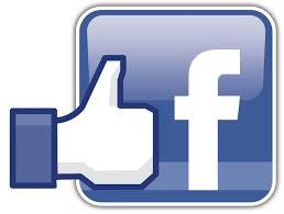 Visit our Facebook